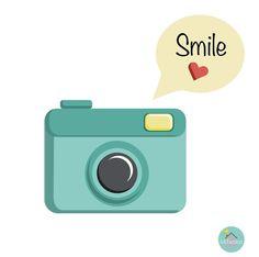 Be the reason someone smiles today!! Wouldn't that be nice? And it's easy!! Would you like to try it with me?  I made this digital illustration a few days ago, just for fun. Do you like it?  Have a HAPPY DAY!! ..................................................................... Se la razón por la que alguien sonría hoy!! No sería genial eso? Y es fácil!! Lo intentas conmigo?  Hice esta ilustración digital hace unos días, solo por diversión. Os gusta?  Que tengáis un FELIZ DÍA…