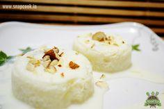 Tourist attraction india indian food badam kulfi pakistan foods badam elaichi kulfi forumfinder Gallery