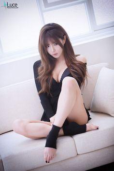 Sexy Korean model Heo Yun Mi http://jds444.com/ 코리아카지노 다모아카지노 [ 바카라 ] WWW.JAK4.RO.TO 포커블랙잭