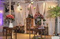 04-04-2015 Casamento F�bio e Beatriz