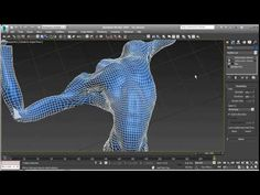 Deformation Cleaner 1.0 - YouTube