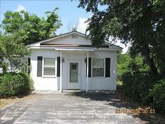 Beaufort Historic District Cottage!