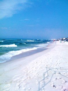 Florida Panhandle Condo Al In Panama City Beach This Is A Private Secluded Spot Across From The On Front Road