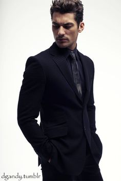 David James Gandy ∼ Italian Lovers | Ahhhhh David Gandy ...