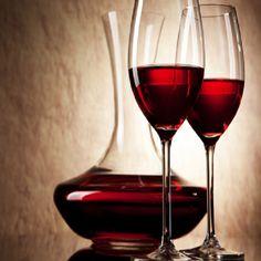 Neiva Terceiro - Vinho Tinto