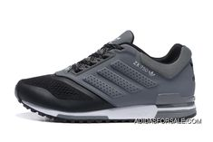 sports shoes e6935 e9c70 Adidas Zx750 Men Grey Black Authentic, Price   87.03 - Adidas Shoes Online  Store