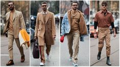 The New Rules of Style According to Millennials  3c9c391a24d9b