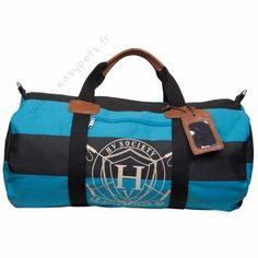 Sac Sportbag XL HV Polo Tirey 37.99€