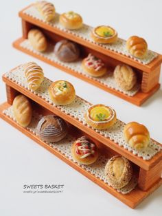 2015年12月のブログ|SWEETS BASKET (S*Basket)