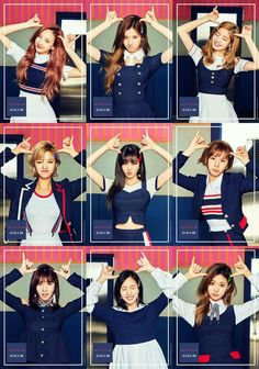 Twice Signal Teaser Pic Nayeon, K Pop, Kpop Girl Groups, Korean Girl Groups, Kpop Girls, Shy Shy Shy, Tzuyu Body, Signal Twice, Twice Group