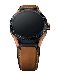 TAG Heuer Connected 46 mm SAR8A80.FT6045