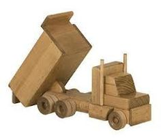 wood plan for kids -  having fun with kids woodworking projects