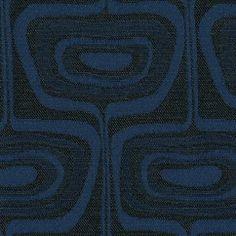 Crypton Home Fabrics Home Decor Fabric, Home Decor Trends, Decoration, Fabric Design, Fabrics, Littoral Zone, Fabric Shop, Fabric Decor, Mom