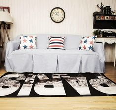 20 best one piece sofa cover ideas