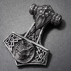 pendant viking - Pesquisa Google