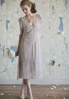 Looking forward to wearing this elegant dress on my wedding day! #dreamwedding #ruchebridal