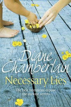 Necessary Lies by Diane Chamberlain, http://www.amazon.co.uk/dp/B00CRIWOA2/ref=cm_sw_r_pi_dp_i8Mvsb1TSHBD1