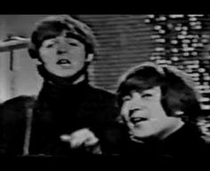 The Long And Winding Road The Beatles