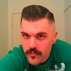 94 best images about mustache the stache on Pinterest   Joke gifts, Mullets and Sean connery