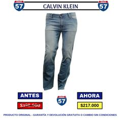 Oakley, Calvin Klein, Pants, Fashion, Men Fashion, Clothes Shops, American Apparel, Clothing Branding, Men's Clothing