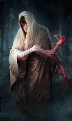 fingers Scary Images, Horror Stories, Macabre, Daydream, Fantasy Art, Creepy, Sci Fi, Creatures, Story Ideas