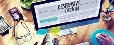 Verificare come viene visualizzato un sito responsive su smartphone, tablet e desktop è importante. ResponsiveTest ti permette di farlo.
