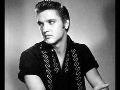 Elvis Presley-  I Want You, I Need You, I Love You