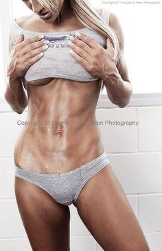 fit women #fitness #women #hardbodies fitness models
