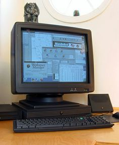 Computer Tutorials for Beginners
