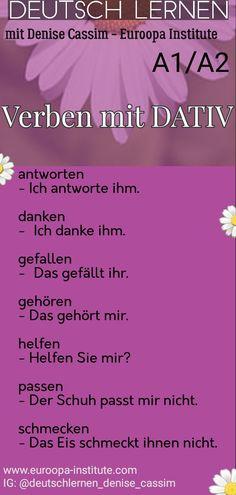 online dating Duitsland in het Engels is Parker dating tonys dochter