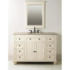 pinterest the world s catalog of ideas home decorators collection bathroom vanity affordable