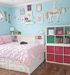 The Biggest Myth About Girls Bedroom Ideas Tween 10 Year Old Purple Exposed . The Biggest Myth About Girls Bedroom Ideas Tween 10 Year Old Purple Exposed 10 Year Old Bedroom Ideas Teen Girl Bedrooms, Little Girl Rooms, Tween Girl Bedroom Ideas, Tween Girls, Preteen Girls Rooms, Small Girls Bedrooms, Dream Rooms, Dream Bedroom, Small Room Bedroom