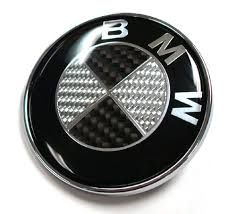 Google Image Result for http://cdn101.iofferphoto.com/img/item/153/854/206/bmw-carbon-fiber-hood-trunk-emblem-e30-e36-e46-e90-m-dc269.jpg