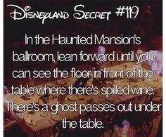 Disney - Helen Home Disneyland Secrets, Disney Secrets, Disneyland Trip, Disney Vacations, Family Vacations, Cruise Vacation, Family Travel, Disney World Facts, Disney Fun Facts