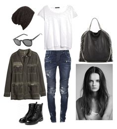 """Untitled #22"" by pollypocket-iris ❤ liked on Polyvore"