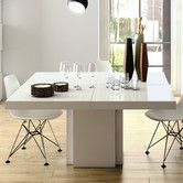 Found it at Wayfair.co.uk - Canterson Dining Table