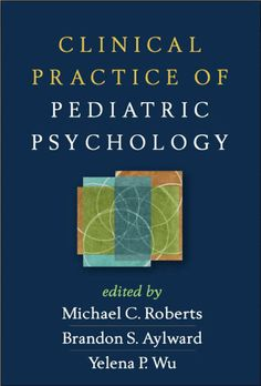 Pediatric critical care medicine pdf free medical books clinical practice of pediatric psychology 2014 pdf free medical books fandeluxe Choice Image