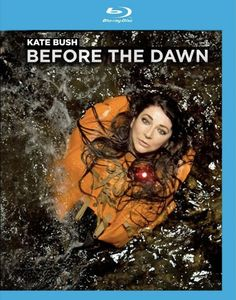 19 Best Kate Bush - K Fellowship Before The Dawn images in