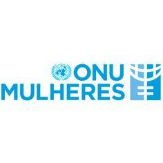 ONU Mulheres divulga nota pública sobre a situação política do Brasil  #ImpeachMentira