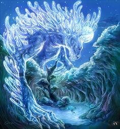 Ideas tattoo tree forest princess mononoke for 2019 Howl's Moving Castle, Studio Ghibli Art, Studio Ghibli Movies, Totoro, Mononoke Forest, Japanese Animated Movies, Hayao Miyazaki, Mythical Creatures, Amazing Art
