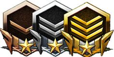 gold level support icon - Google Search