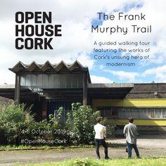 Cork's unsung hero of modernism