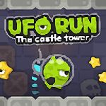 Ufo Run - https://www.funtime247.com/arcade/ufo-run/