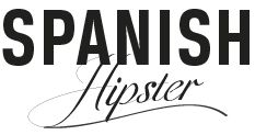Spanish Hipster