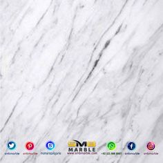 Calacatta Marble, Super White, Green Onyx, Design Patterns, White Marble, Pakistani, Colorful, Stone, Beautiful