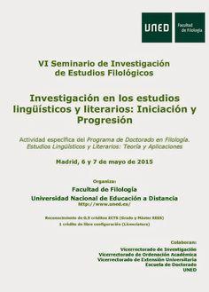 Universidad Complutense de Madrid en Madrid, Madrid