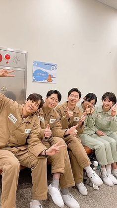 Best Kdrama, Korean Drama Best, Handsome Korean Actors, Drama Memes, Funny Video Memes, Kdrama Actors, Drama Korea, Pent House, Cute Stories