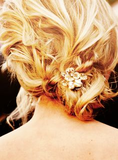 Diane Kruger hair. http://24.media.tumblr.com/tumblr_lq383u5yr71qcyw90o1_500.png