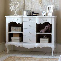 vintage decorating ideas   ... colors bedroom decor bedroom furniture bedroom ideas decorating