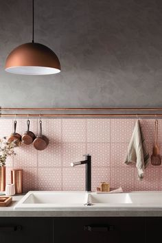 interior-pink-shade-inspiration5